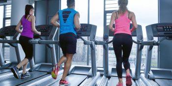 Quels exercices faire à la salle pour perdre du poids ?